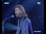 Bee Gees* :  The best of Video. 1975-1997.(2008)..